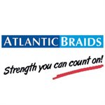 Atlantic Braids