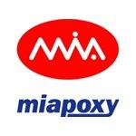 Miapoxy