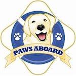 PawsAboard