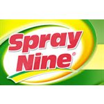 SprayNine