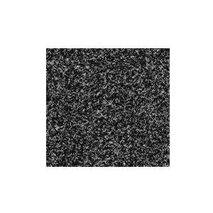 "Carpet marine charcoal 72"" / foot"