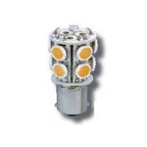 Ampoule DEL # 68 2.5W