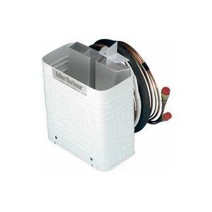 Waeco small vertical evaporator