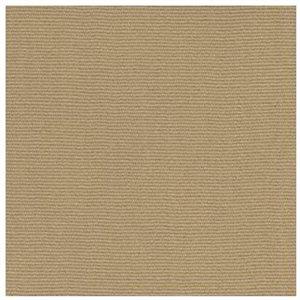 Sunbrella marine fabric 46'' beige / yard