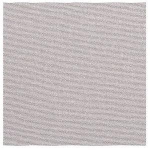 Sunbrella marine fabric 46'' cadet grey / yard