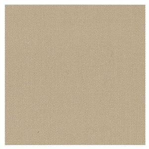 Sunbrella marine fabric 46'' linen / yard