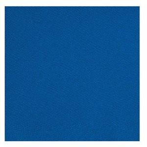 Sunbrella marine fabric 46'' Mediterranean Blue / yard