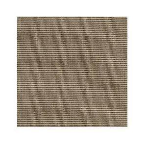 Sunbrella marine fabric 46'' linen tweed / yard