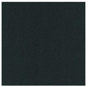 Sunbrella marine fabric 46'' alpine / yard