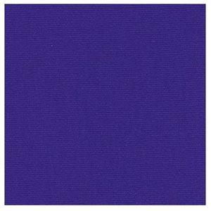 Sunbrella marine fabric 46'' marine concord / yard