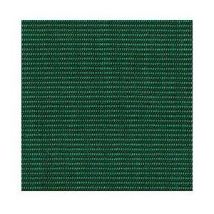 Sunbrella tissu marin 60'' hemlock tweed (vert) / verge