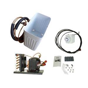 Nova Kool LT201-RT4 Ice Box Conversion Kit