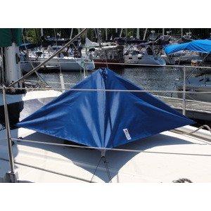 Hatch Umbrella