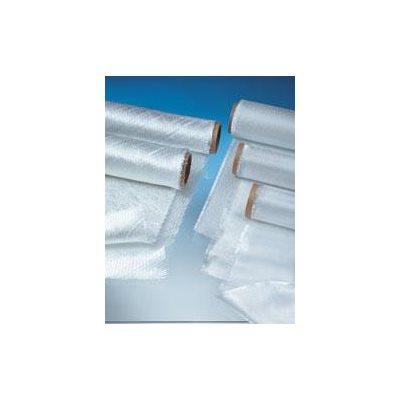 """Fiberglass cloth 6 oz x 38"""" / yard"""