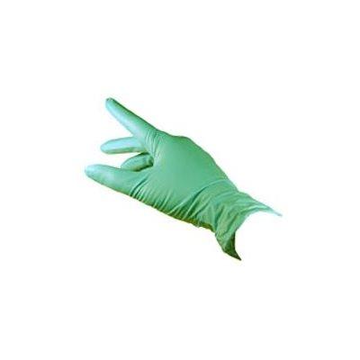 Gloves neoprene pair