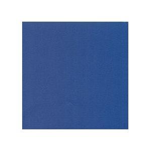 "Insignia cloth blue 54"" / foot"