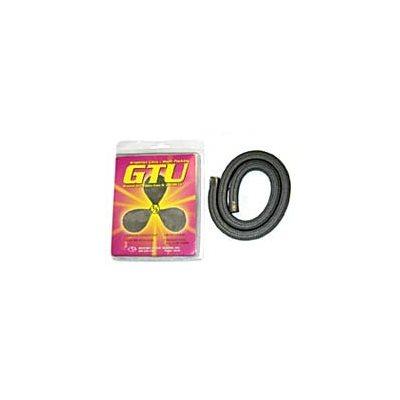 "Graphtex GTU Packing 5 / 16"" X 12''"