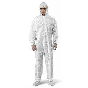 Proguard coverall xl