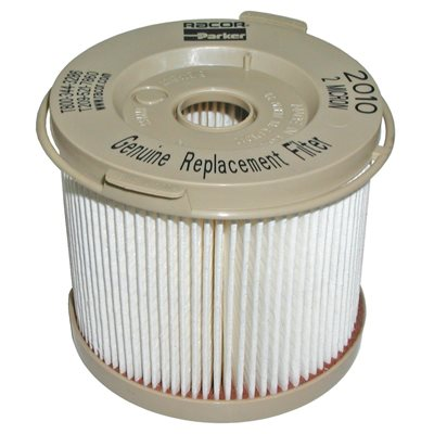 Racor 2010SM -OR filter cartridge