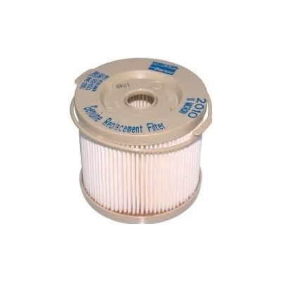 Fuel filter 2010TM-OR 10 micron