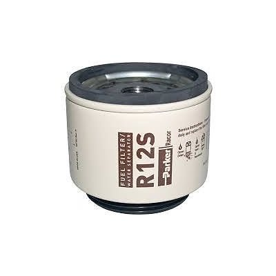 Racor R12S filter