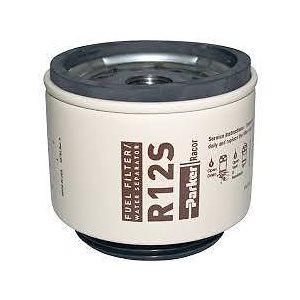 Filter R12S de Racor