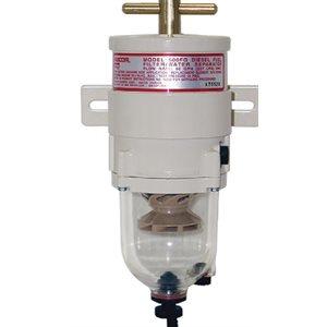 Turbine 500MA2 ensemble de filtre de 2 microns