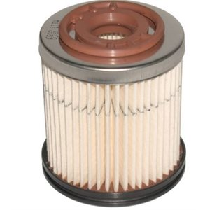 Racor filter element 110M 10 micron