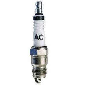Spark plug AC Delco MR43LTS
