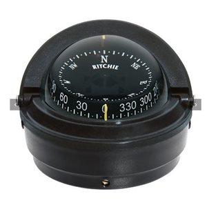Compas Ritchie Voyager