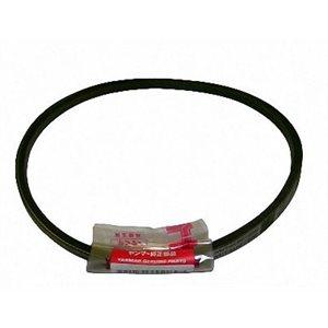 Alternator V belt (HM21)