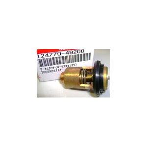 Thermostat Yanmar pour 1GM-2GM-3GM-3HM