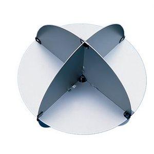 Echomaster réflecteur radar Davis