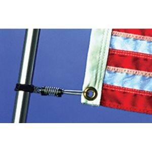 Clips pour drapeau (2)
