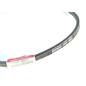 Alternator belt YM