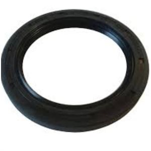 Crankshaft seal flywheel end 2QM15,3HM, 3HMF,3HMF35,3HM35F