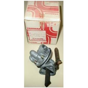Fuel lift pump 2QM15 YSM8, YSM12, 2QM15