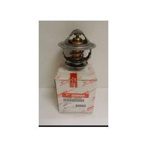 Thermostat YSE8 , YSE12