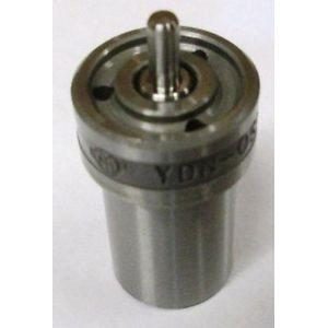 Ens. de valve d'injection (injecteur)