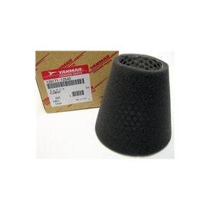 Air filter element 1GM10