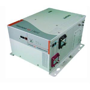 Freedom SW inverter / charger, 3000W, 12V