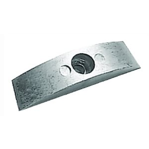 Anode for Volvo Penta Martyr for folding prop, 110-120, S-B, S-C Zinc