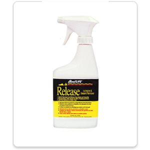 BoatLife Release adhesive and sealant remover 16 oz