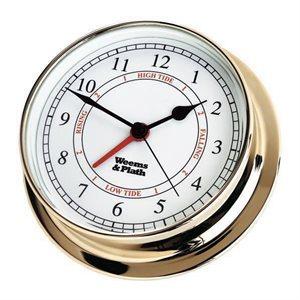 Horloge Marées Endurance 125 Weems & Plath