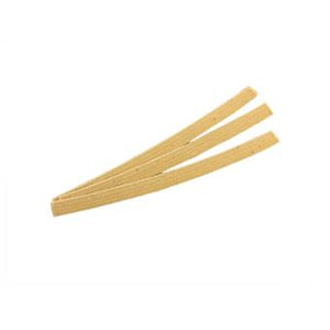 Wicks for yacht lamps (3 pack)