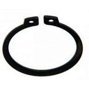 Circlip ring 26