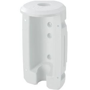 "Dock fender slide-on post 15"" x 8-1 / 2"" x 7-1 / 2"