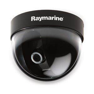 Caméra CCTV Marine CAM50