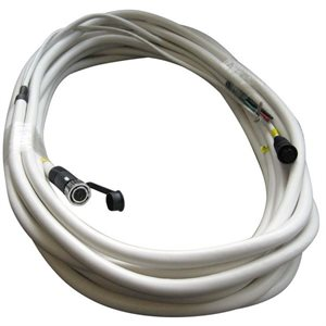 Digital cable with Raynet connector 10m
