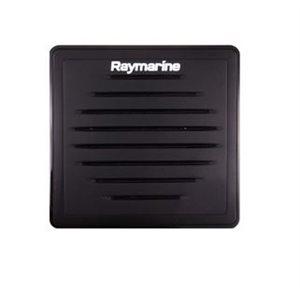 Ray 90 / 91 passive speaker